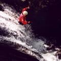 exhilarating wet and wild